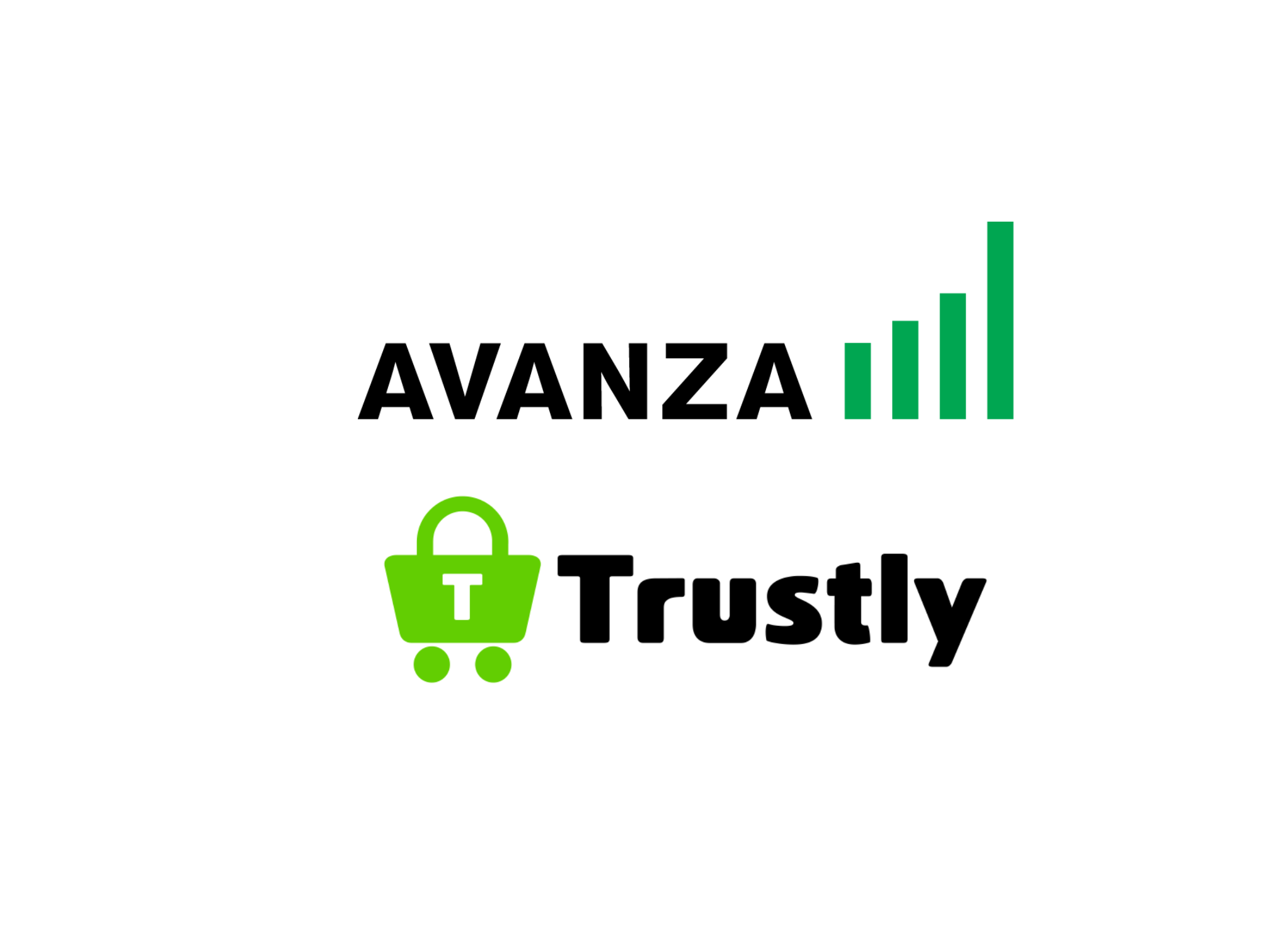 Trustly enables real-time deposits for Avanza Bank