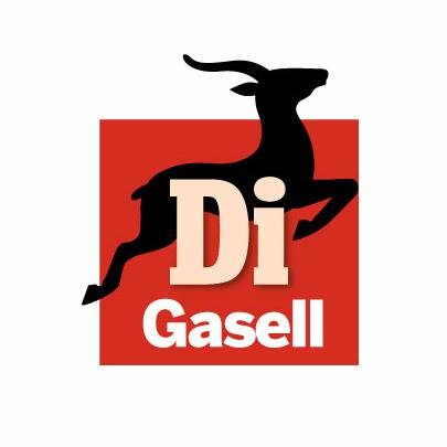 Trustly awarded the DI Gasell as one of Sweden's fastest growing companies