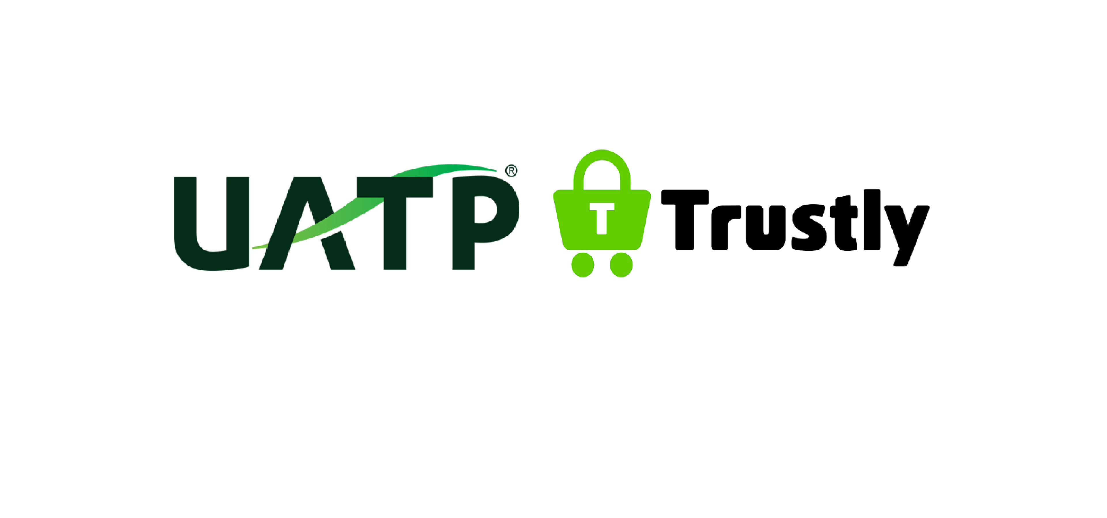 UATP partners with Trustly to offer airlines secure online bank payments