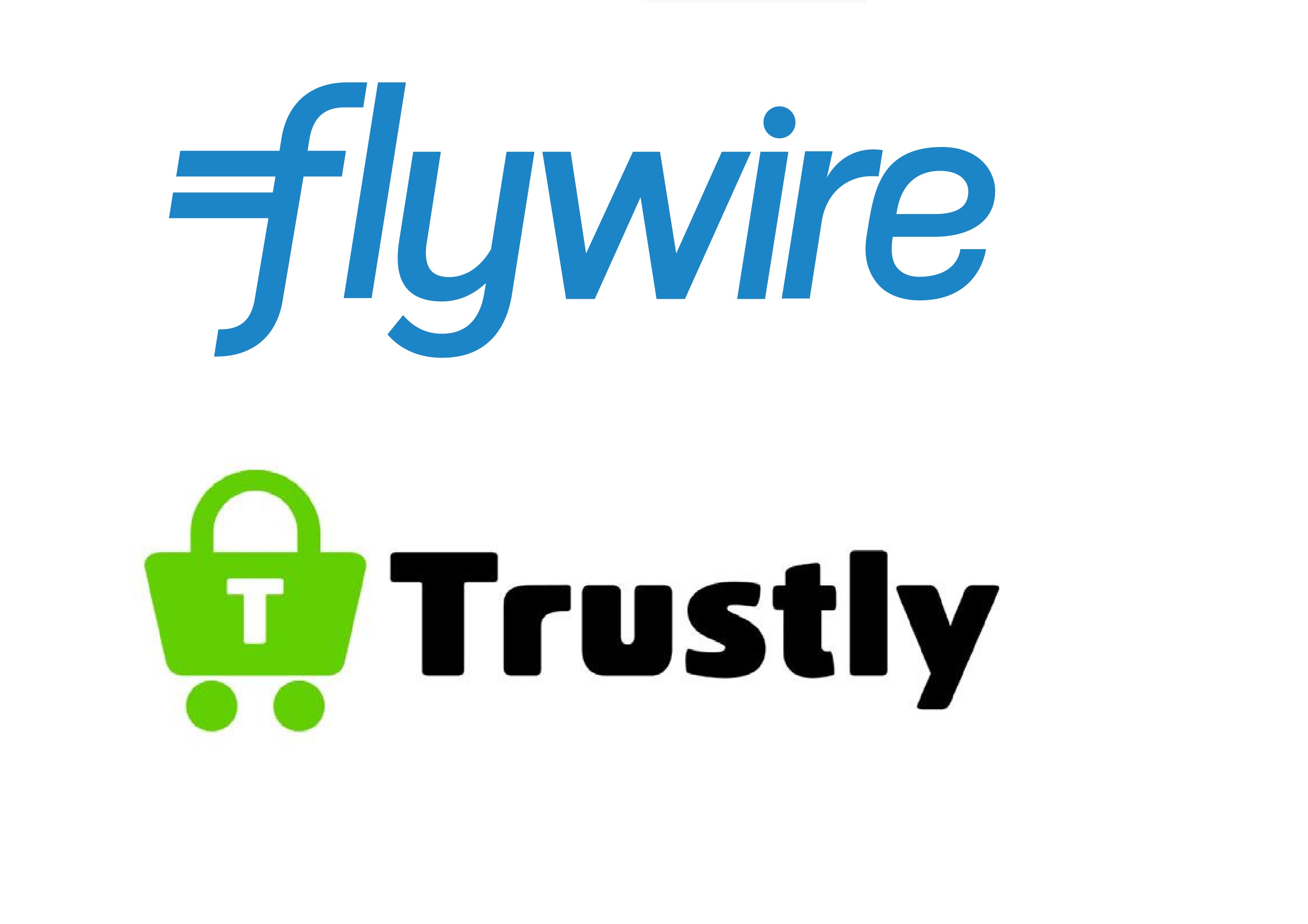 Flywire and Trustly Partner to Expand Cross-Border Payment Options in Europe